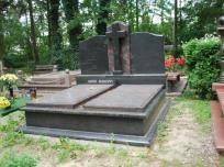 Grobowiec 031