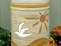 urna_ceramiczna_6_20111211_1289286517