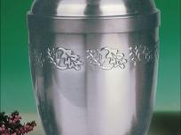 urna_metalowa_25_20111213_1004067855