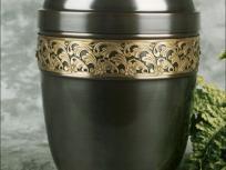 urna_metalowa_62_20111213_1608948057