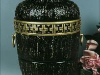urna_ceramiczna_2_20111211_1033757812