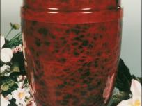 urna_metalowa_47_20111213_1496682288