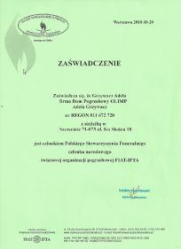 certyfikat_1_20111215_1800256971