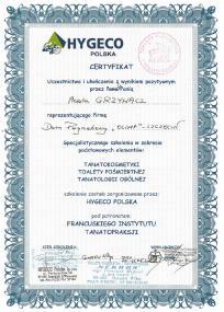 certyfikat_3_20111215_1025709842