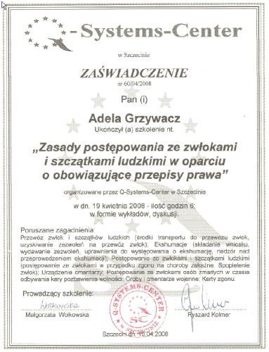 certyfikat_2_20111215_2072879892